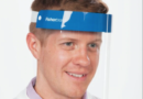 Masque de protection du visage – Coronavirus/Covid-19